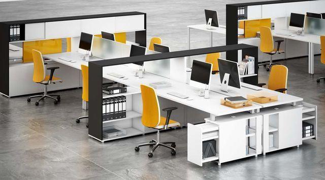 Buying Very Cheap Office Furniture Correctly Espace De Bureau