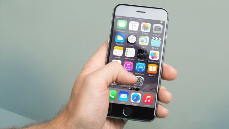 Hackers are hitting Apple users with another scam that can go unnoticed if you're not looking carefully. It's a setting you may have established a long time ago, and have probably ...