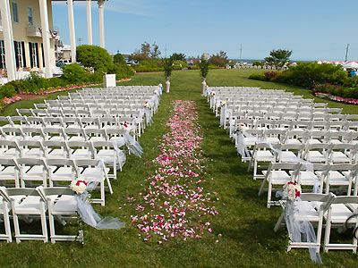 Congress Hall Cape May Weddings Wedding Venues Nj 08204 Jersey S Style Pinterest And