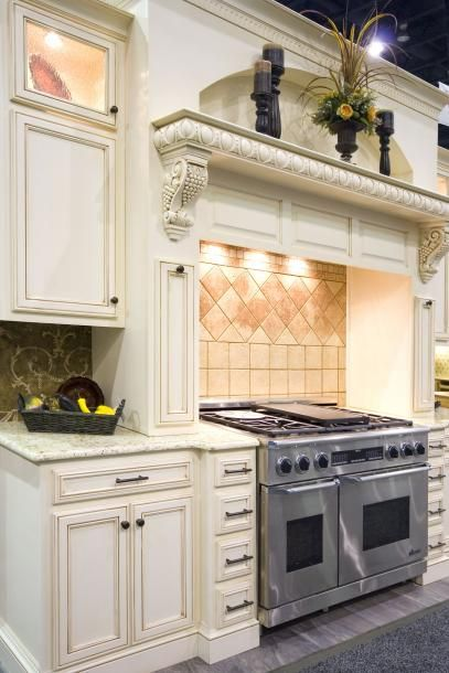 Building Your Dream Kitchen: 1000+ Images About Interior House / Interior Home