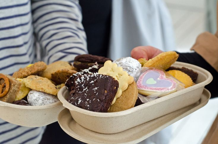 National Cookie Swap 3 via www.foodandthefabulous.com