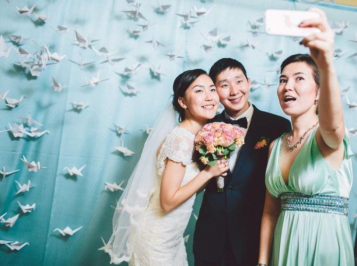 История о том, как мы оформили одну Свадьбу - tgalina | Дневники.Ykt.Ru