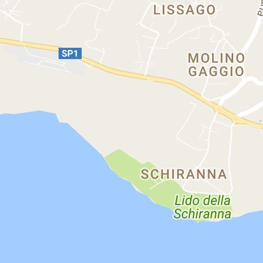 ICONE SACRE-MIRABILE YDIO/Cristina Capella, Varese VA - Idee Regalo | Hotfrog Italy