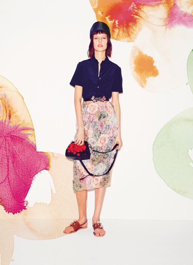 Vogue Russia   Stina Persson   makersmgmt.com