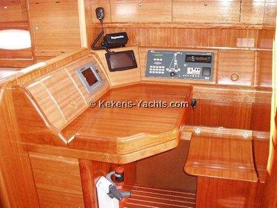 http://www.kekeris-yachts.com/en/chartering/our-fleet/CharterYachtPage/yacht3748