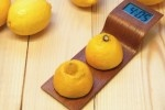 The Citrus Clock is a Tart Timepiece Powered by Lemons | Inhabitat - Sustainable Design Innovation, Eco Architecture, Green Building