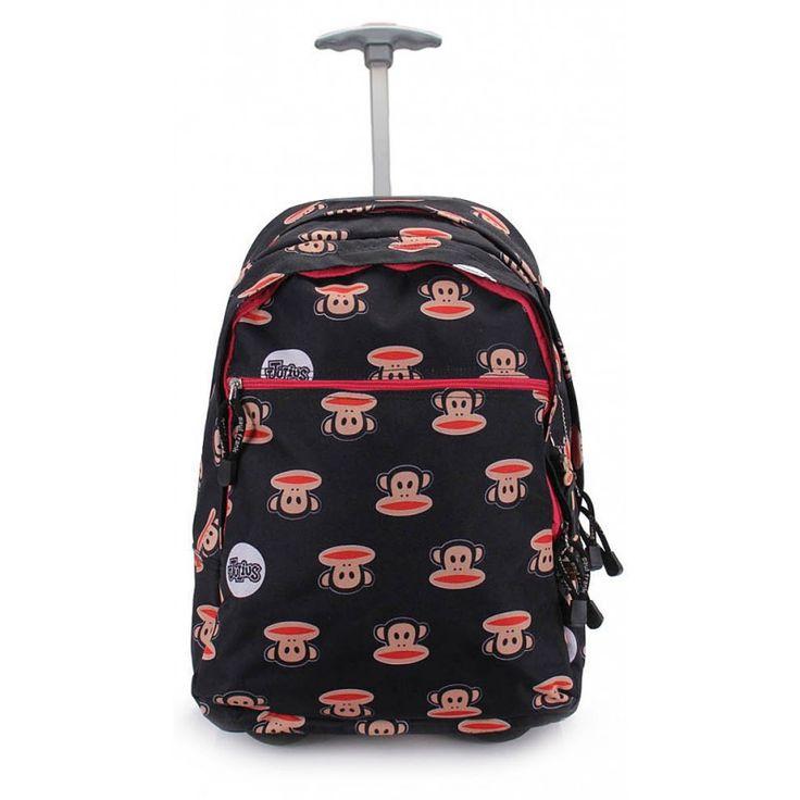 mochilas com rodinhas  6