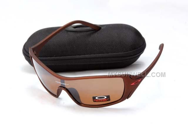 http://www.mysunwell.com/for-sale-cheap-oakley-dart-sunglass-brown-frame-brown-lens-online.html FOR SALE CHEAP OAKLEY DART SUNGLASS BROWN FRAME BROWN LENS ONLINE Only $25.00 , Free Shipping!