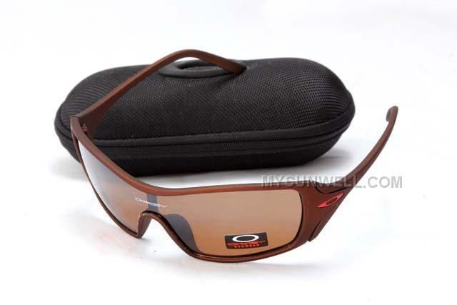 http://www.mysunwell.com/for-sale-cheap-oakley-dart-sunglass-brown-frame-brown-lens-online.html FOR SALE CHEAP OAKLEY DART SUNGLASS BROWN FRAME BROWN LENS ONLINE Only $25.00 , Free Shipping!