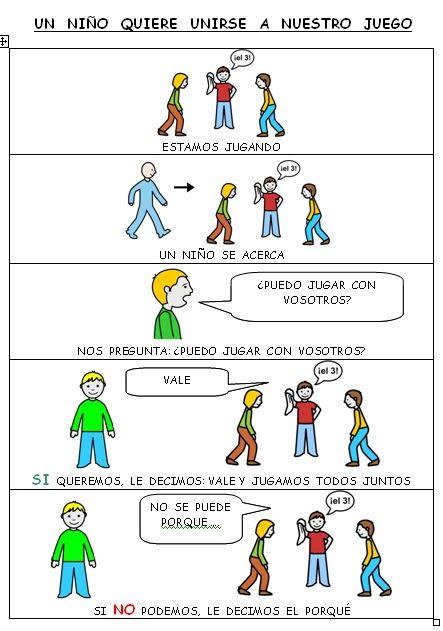 UN+NIÑO+QUIERE+UNIRSE+A+NUESTRO+JUEGO.bmp (443×631)