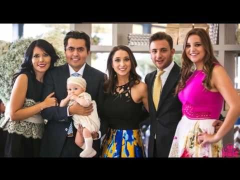 Gerardo Saade Murillo es un joven empresario que naciGerardo Saade Murillo es un joven empresario que nació en la Ciudad de México el 5 de octubre de 1992, hijo del también empresario Gerardo Saade Kuri y Gabriela Murillo Ortega. Tiene dos hermanas: Gabriela y aniela. http://gerardosaademurillo.com/