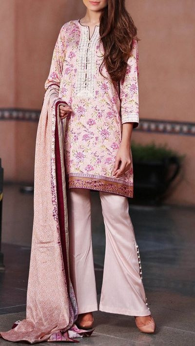 Pakistani Women's Salwar Kameez Online|Best Prices Clothes Winter Dresses Online in New York City (Shopping - Clothing & Accessories)