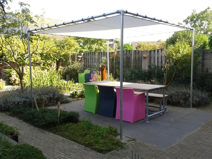 Best 25 Temporary Carport Ideas On Pinterest Sun