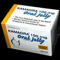 Now kamagra jelly can free from troubles de l'érection dysfunction among male that is caused due to incapability of developing erection in penis during sexual activities is known as troubles de l'érection.