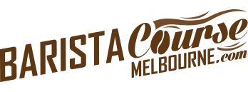 Register | Melbourne Barista Course