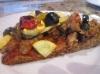 Everyday Paleo Pizza - Everyday Paleo