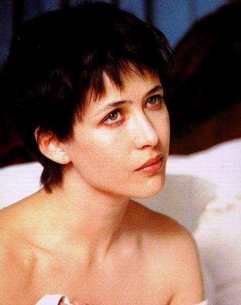 35 Best Images About Anna Karenina On Pinterest Anna