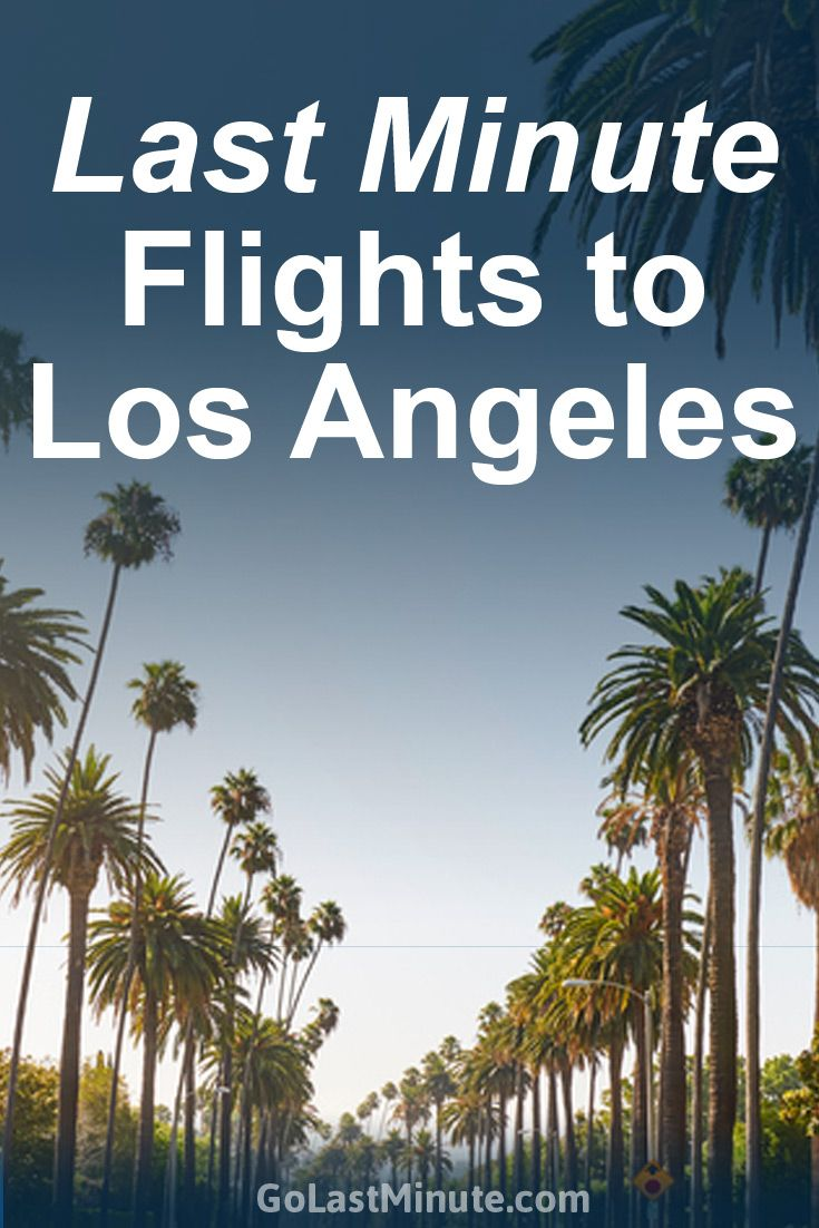 8 best top last minute vacation spots images on pinterest for Best vacation spots in los angeles