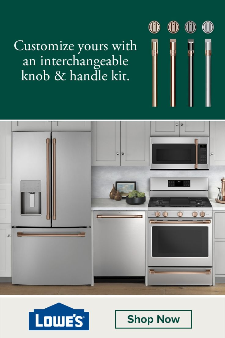 A Designer Look Priced To Impress Exclusively At Lowe S In 2020 Modern Kitchen Appliances Modern Refrigerators Modern Kitchen Design West hawaii/kona is full of unique adventures and fun things to see and do! pinterest