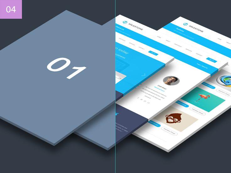 Perspective Website Mockup 2.0## Perspective Website Mockup 2.0 is ...