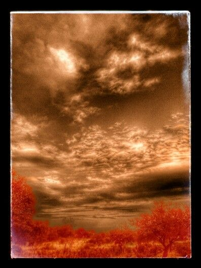 Nubes   M