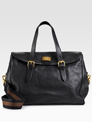 marc by marc jacobs saddlery lou lou