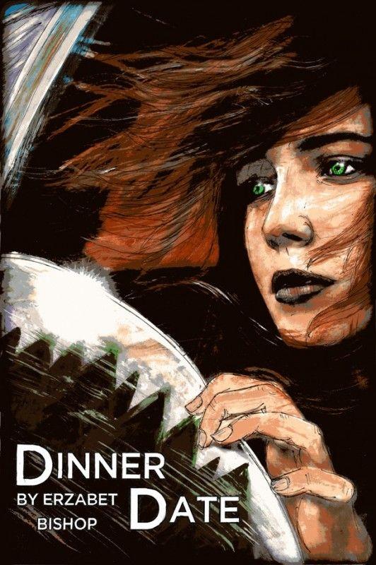 dinner date escort escort thy