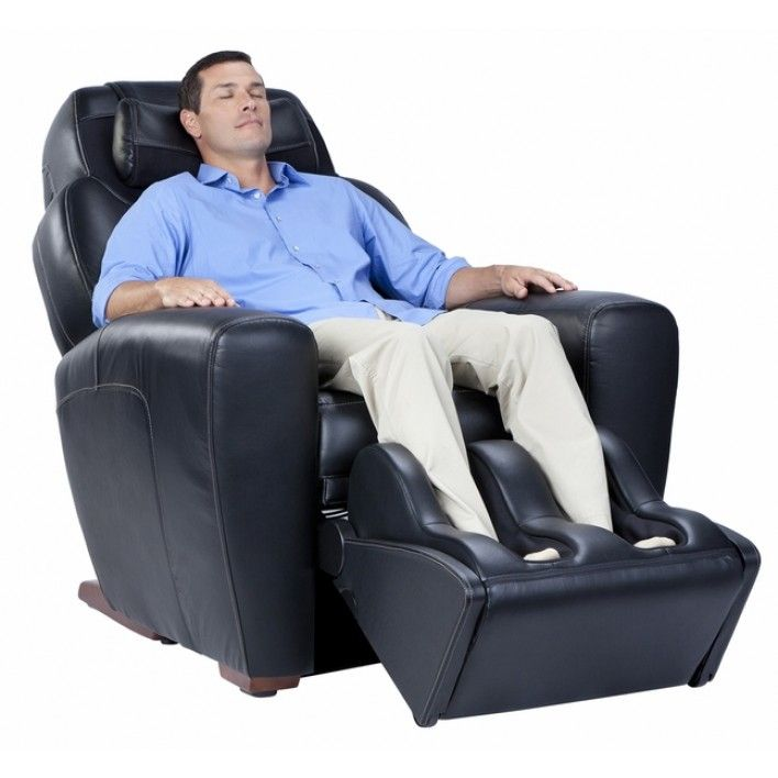 massage angeles panasonic reclining massagechairs chairs with los chair popular endearing for of la sale massaging recliner