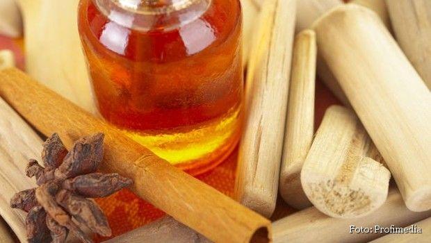 Kako napraviti domaće ulje od cimeta: lek koji ublažava posledice stresa, čisti kožu i poboljšava cirkulaciju — Holističke terapije — Lovesensa.rs