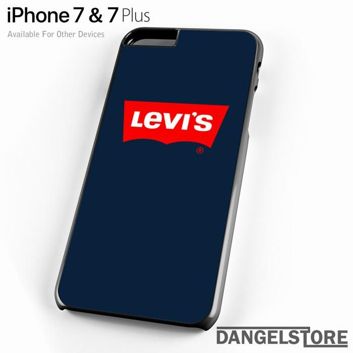 coque iphone xs levis
