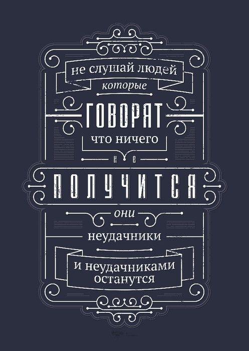 ed5d23.jpg (497×699)