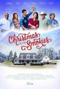 Watch Christmas in the Smokies (2015) Full Movie Online for FREE. ∷⇒⇒ Christmas in the Smokies is a modern day Christmas classic set in the beautiful Smoky Mountains. It tells the story of one family's journey to save their historic berry farm against all odds during one fateful holiday season.