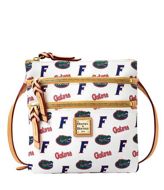 Dooney & Bourke Florida Gator #GoGators