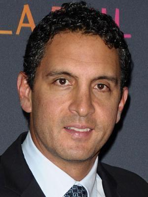 Mauricio Umansky Net Worth, Biography, Wiki