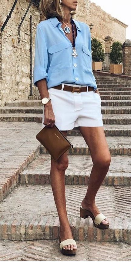 f2a01013fb4d 10 Beautiful Summer Outfits to Try in 2018 - 8 -  Stylish  Dress  Shopping   Fashionblogger  Top susirejano source