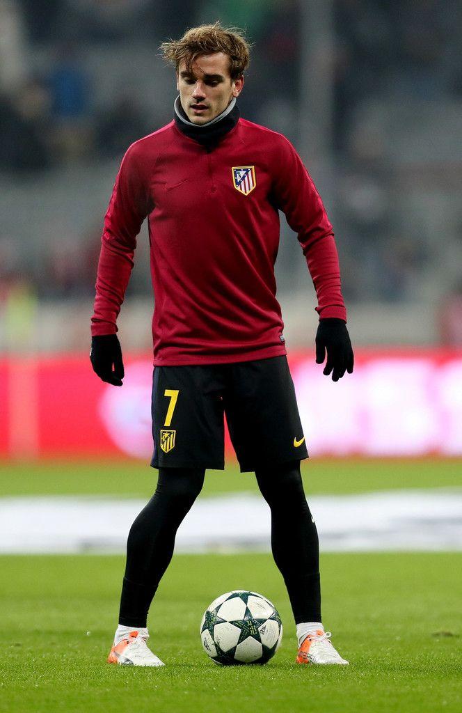 Marcello Fußball