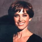dry bar hairstyles : Dorothy Hamill haircut Hairstyle Pinterest Dorothy Hamill ...
