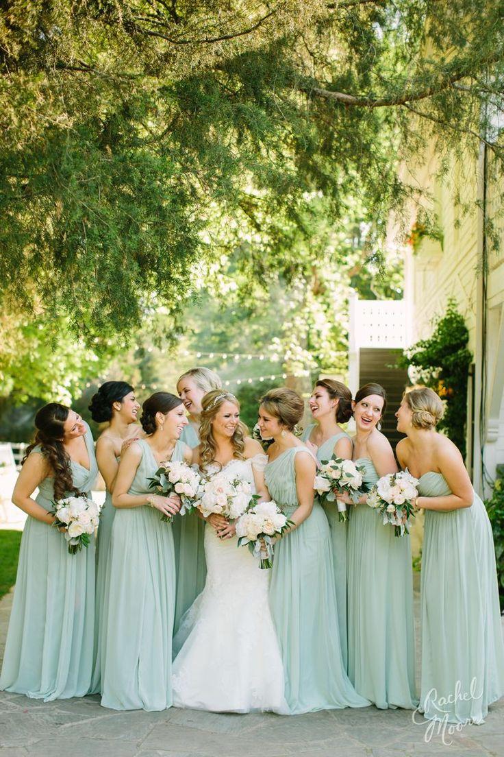 Dusty Shale and Gold Cedarwood Wedding | Cedarwood Weddings #cedarwoodweddings