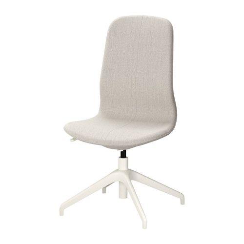 Bürostuhl ikea weiss  Die besten 25+ Ikea drehstuhl Ideen auf Pinterest | Schlafzimmer ...