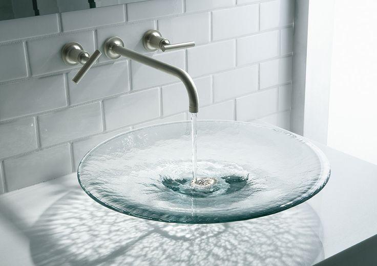 Web Image Gallery kohler shower faucets repair
