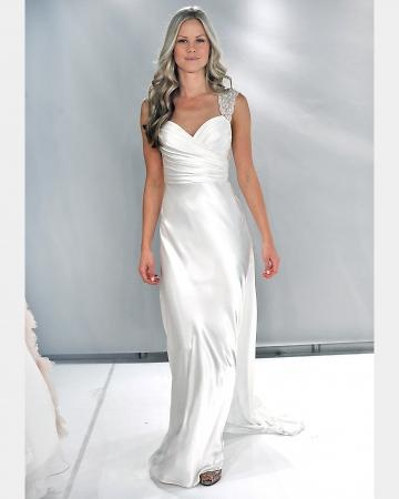 Megilligan wedding dress ideas