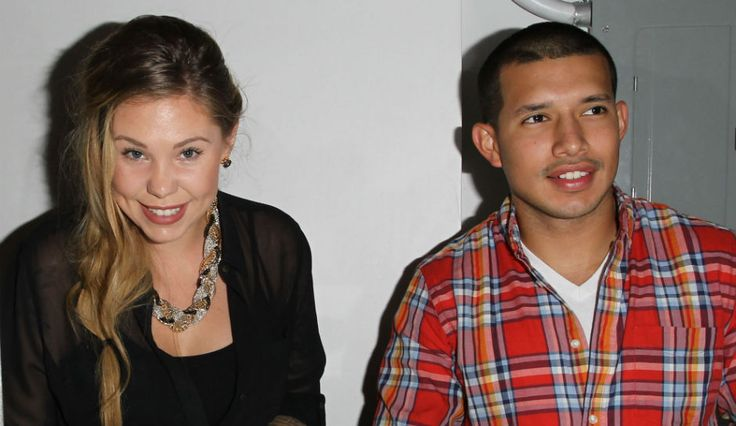 'Teen Mom 2' Star Javi Marroquin 'Furious' Over Kaitlyn Lowry's Pregnancy News