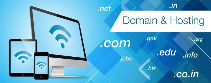 Search domain as per your choice just by one click. #webhosting #hosting