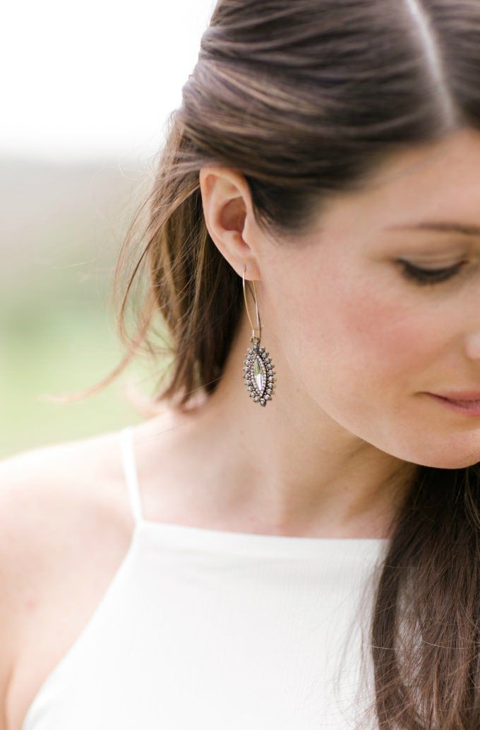 245 best Bridal Jewelry images on Pinterest Bridal jewelry