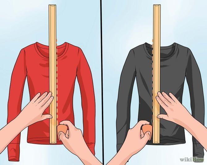 Comment confectionner un costume de Harley Quinn
