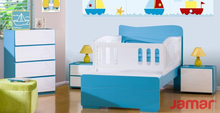 cama cuna river more camas infantiles fourth baby cama cuna cama nacho