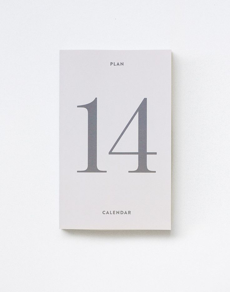 Calendar Design Minimal : Best kraft paper images on pinterest gift wrapping