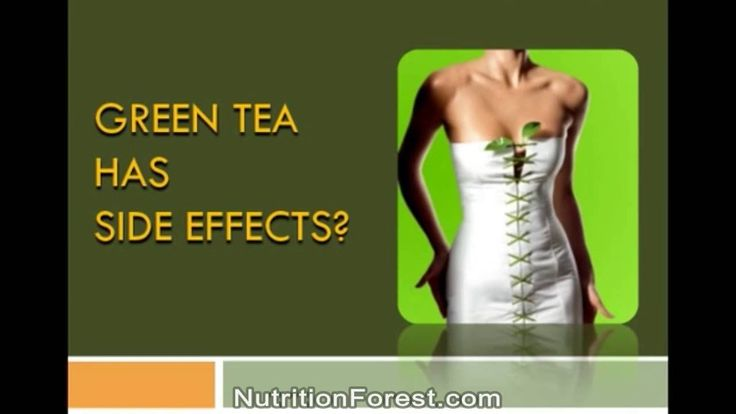 Green Tea Side Effects - Must Watch This Before Taking Green Tea - WATCH VIDEO HERE -> http://bestdiabetes.solutions/green-tea-side-effects-must-watch-this-before-taking-green-tea/      Why diabetes has NOTHING to do with blood sugar  *** best green tea for diabetes ***  Nutrition Forest Green Tea Extract 98% with 500mg Green tea belongs to Camellia Sinensis plant, an evergreen shrub whose leaves are used to make tea. Green tea is indigenous to china but now proliferated in.