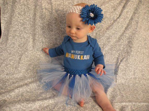 Image result for hanukkah baby