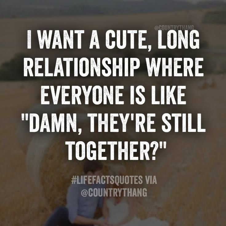 Cute Long Love Quotes For Her: Best 25+ Relation Quotes Ideas On Pinterest
